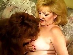 Брутальный секс