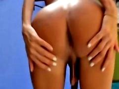 Смотреть порно бесплатно